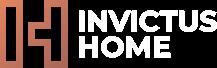 Invictus Home